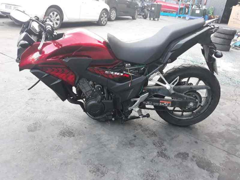 MOTOR COMPLETO HONDA PC59 /1/2 CB500XA   |   01.18 - 12.18 _img_5
