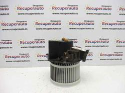 motor calefaccion ford ka (ccu) titanium  1.2 8v cat (69 cv) 2008-2010