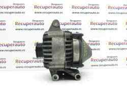 ALTERNADOR FORD MONDEO BERLINA (GE) Ambiente (06.2003->) (D)  2.0 TDCi CAT (131 CV) |   06.03 - ..._mini_0