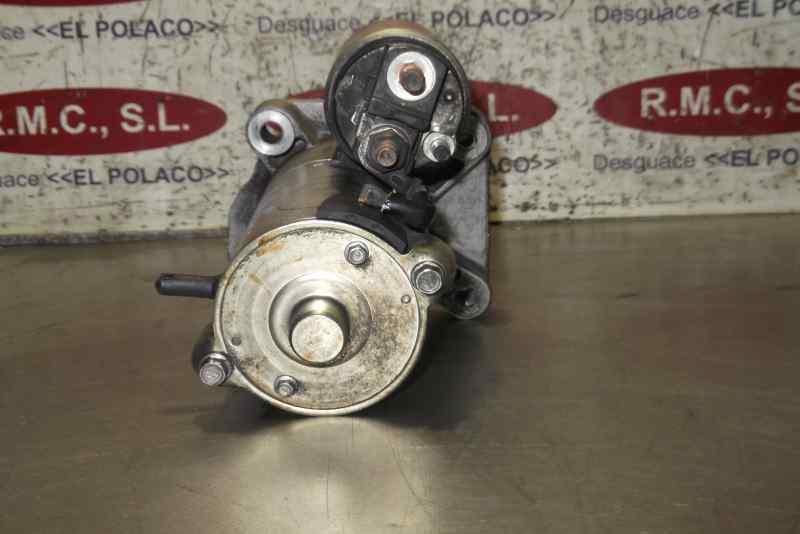 MOTOR ARRANQUE VOLVO C30 1.6 D   (109 CV) |   01.08 - 12.08_img_3