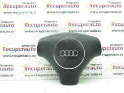 airbag delantero izquierdo audi a4 berlina (8e) 2.5 tdi quattro (132kw)   (180 cv) 2000-2004 8E0880201J