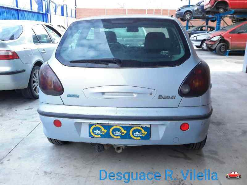 MANDO LUCES FIAT BRAVO (182) 16V 80 SX  1.2 16V CAT (80 CV) |   08.00 - ..._img_5