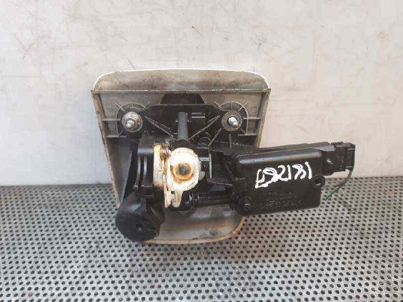 BOMBIN PORTON TRASERO RENAULT CLIO II FASE II (B/CB0) Campus  1.5 dCi Diesel (64 CV) |   04.07 - ..._img_3
