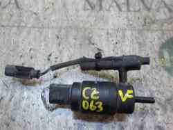 BOMBA LIMPIA MERCEDES CLASE E (W211) BERLINA E 270 CDI (211.016)  2.7 CDI CAT (177 CV) |   01.02 - 12.05_mini_0