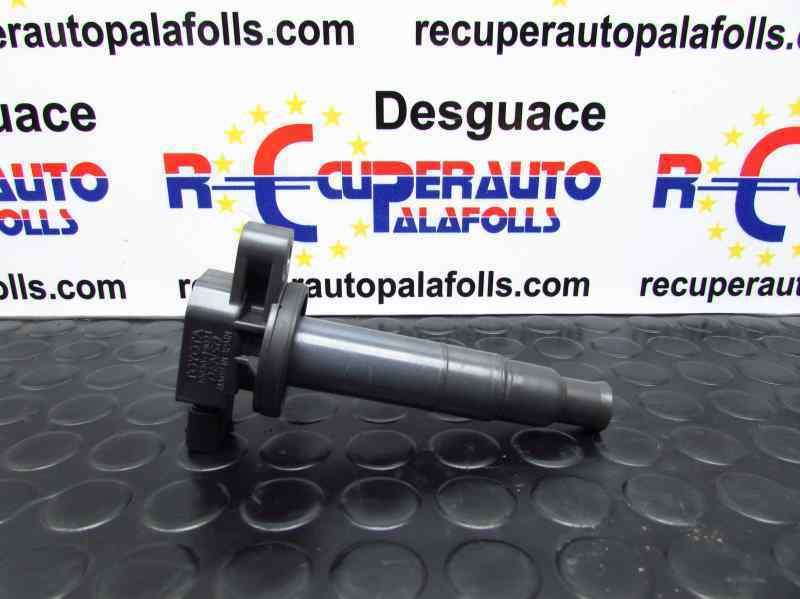 Para Renault Megane II 2004-2010 cromo acero inoxidable interior pinzamientos diafragma