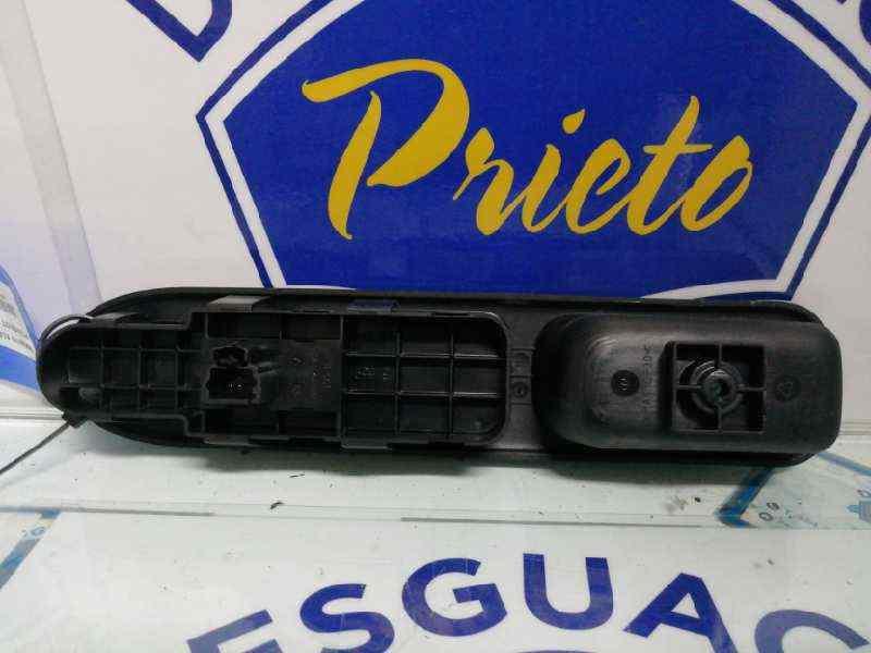 MANDO ELEVALUNAS DELANTERO DERECHO PEUGEOT 307 (S1) XSI  2.0 16V HDi FAP CAT (RHR / DW10BTED4) (136 CV) |   05.04 - 12.05_img_1