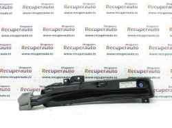 FARO ANTINIEBLA IZQUIERDO VOLVO V40 Kinetic  1.6 Diesel CAT (114 CV) |   03.12 - 12.15_mini_1