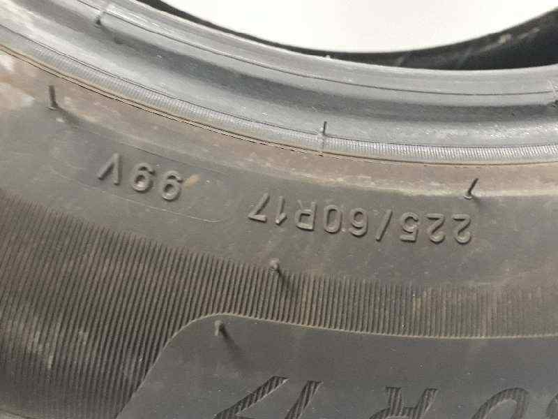 NEUMATICO HYUNDAI IX35 Comfort 2WD  1.7 CRDi CAT (116 CV) |   01.10 - 12.13_img_2