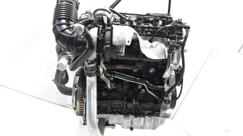 MOTOR COMPLETO HYUNDAI IX35 Comfort 2WD  1.7 CRDi CAT (116 CV)     01.10 - 12.13_img_2