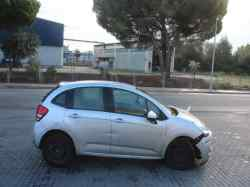 CITROEN C3 Collection  1.4 e-HDi FAP (68 CV) |   ..._mini_3