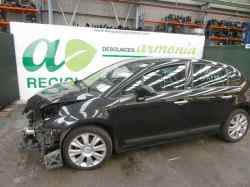 citroen c4 berlina exclusive  1.6 hdi cat (9hy / dv6ted4) (109 cv) 2004-2008 9HYDV6TED4 VF7LC9HYC74
