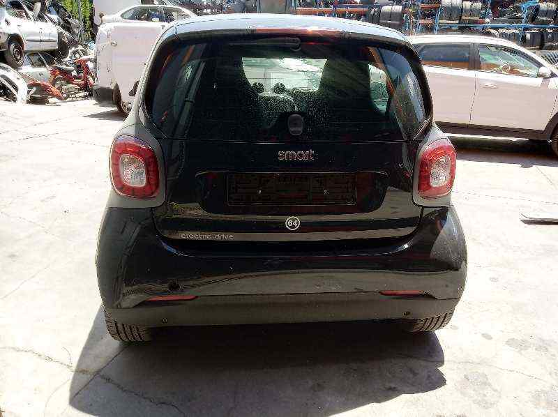 PORTON TRASERO SMART FORTWO COUPE electric drive (453.391)  eléctrico 60 kW (82 CV) |   ..._img_5