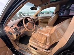 retrovisor derecho renault scenic ii authentique  1.9 dci diesel fap (131 cv) 2005-