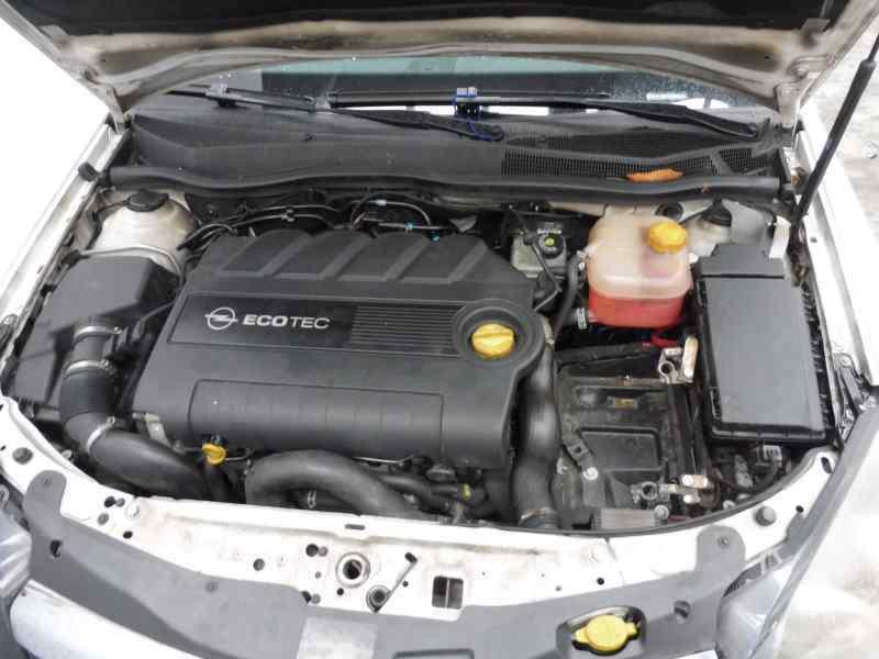 CAPOT OPEL ASTRA GTC Sport  1.9 16V CDTI CAT (Z 19 DTH / LRD) (150 CV) |   11.06 - 12.12_img_5