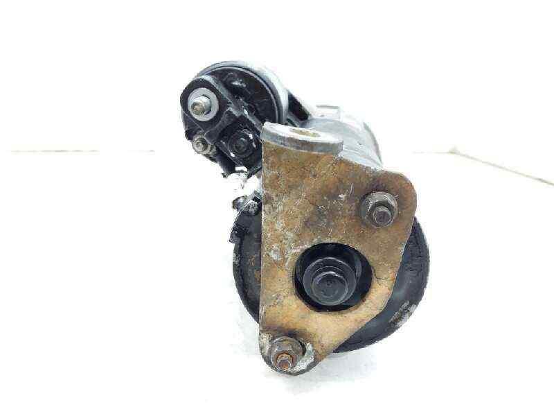 MOTOR ARRANQUE OPEL ASTRA G BERLINA Club  1.7 Turbodiesel CAT (X 17 DTL / 2H8) (68 CV) |   02.98 - 12.99_img_1