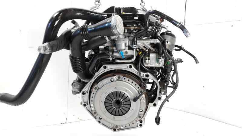 MOTOR COMPLETO HONDA CIVIC BERLINA 3 (EP1/2) 1.7 CTDi Sport   (101 CV) |   10.02 - 12.06_img_1