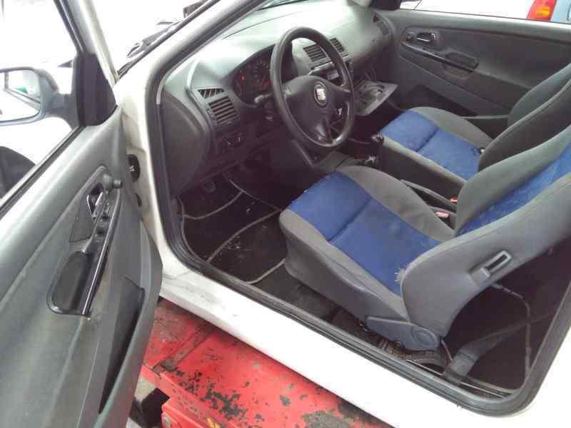 SEAT IBIZA (6K1) Stella  1.9 SDI (68 CV)     08.99 - 12.02_img_2