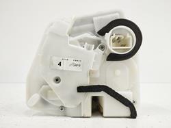 LUZ INTERIOR FORD FOCUS C-MAX (CAP) Ghia (D)  2.0 TDCi CAT (136 CV) |   06.03 - 12.07_img_2