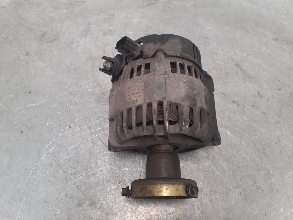 ALTERNADOR FORD FOCUS BERLINA (CAK) Ambiente  1.8 TDDI Turbodiesel CAT (90 CV)     08.98 - 12.04_img_1
