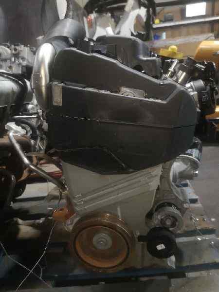 MOTOR COMPLETO RENAULT KANGOO Expression  1.5 dCi Diesel FAP (90 CV)     01.11 - 12.15_img_1