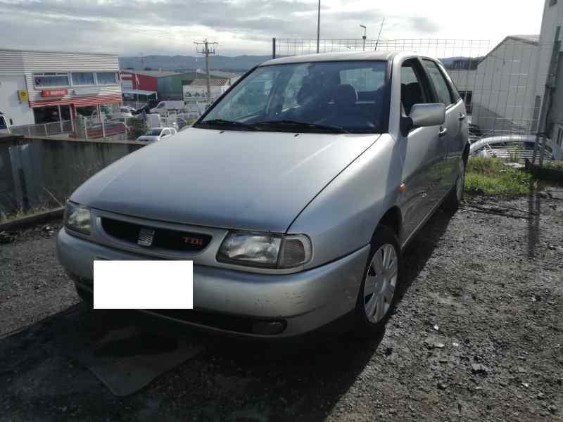 SEAT IBIZA (6K) GT (1998->)  1.9 TDI (90 CV) |   08.97 - ..._img_0