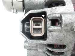 ALTERNADOR MAZDA PREMACY (CP) TD Exclusive (74kW)  2.0 Turbodiesel CAT (101 CV) |   12.00 - 12.02_mini_2