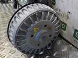 PUENTE TRASERO RENAULT CLIO IV Zen  1.5 dCi Diesel FAP Energy (110 CV) |   0.12 - ..._mini_3