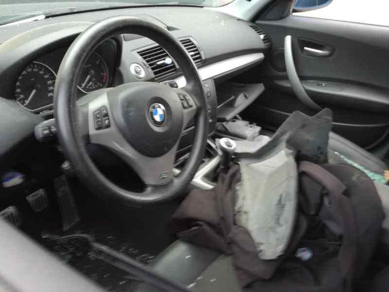 CENTRALITA MOTOR UCE BMW SERIE 1 BERLINA (E81/E87) 118d  2.0 16V Diesel CAT (122 CV) |   05.04 - 12.07_img_1
