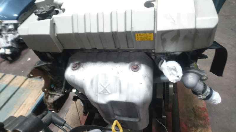 MOTOR COMPLETO MITSUBISHI CARISMA BERLINA 4 (DA0) 1800 GDI EXE  1.8 16V CAT (125 CV) |   0.98 - ..._img_3