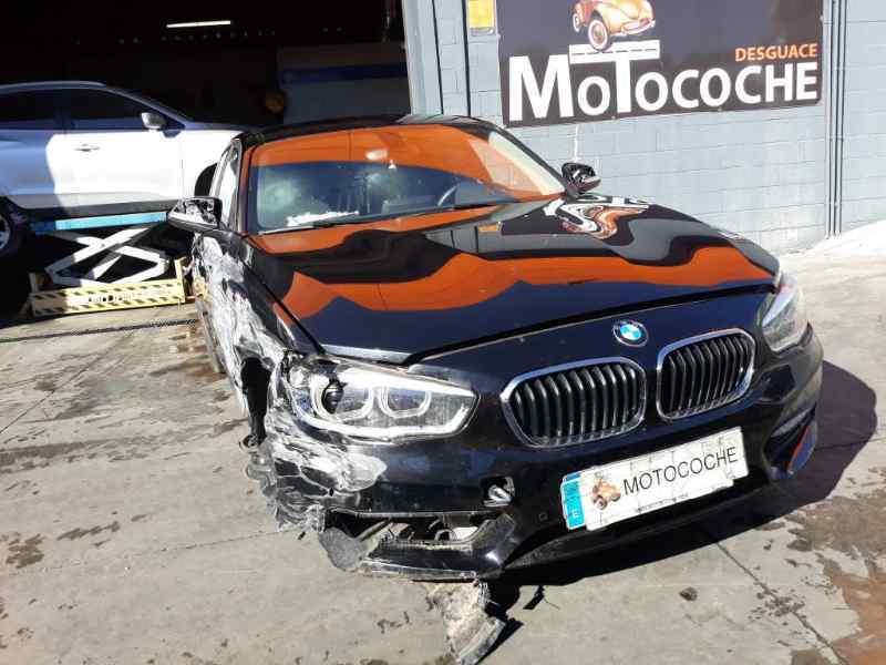 BMW BAUREIHE 1 LIM. 5-TRG. (F20) 116d  1.5 12V Turbodiesel (116 CV)     0.15 - ..._img_4