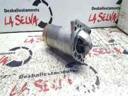 motor arranque saab 9-3 berlina 1.9 tid linear (i/d)   (150 cv) 2004-2005 M001T30171