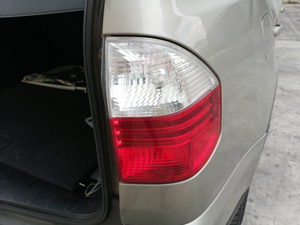 PILOTO TRASERO DERECHO BMW SERIE X3 (E83) 3.0sd   (286 CV) |   09.06 - 12.08_img_0