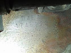 mando elevalunas delantero derecho volkswagen golf v berlina (1k1) conceptline (e)  1.9 tdi (105 cv) 7L6959855BFKZ