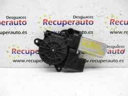 motor elevalunas trasero derecho fiat croma (194) 1.9 8v multijet dynamic (12.2007->) (120 cv) 2007-