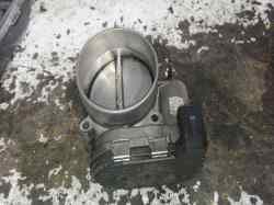 caja mariposa volkswagen touareg (7la) v8  4.2 v8 40v cat (axq) (310 cv) 2002-2006 077133062A
