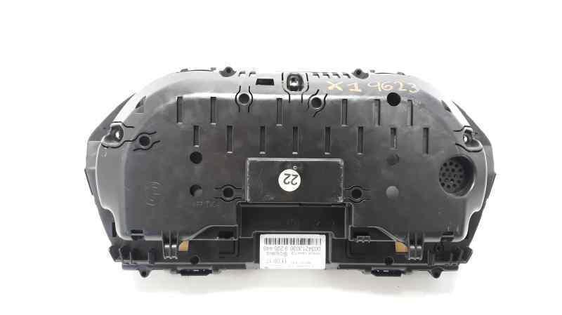 CUADRO INSTRUMENTOS BMW BAUREIHE X1 (F48) sDrive18d Advantage  2.0 16V Turbodiesel (150 CV)     0.15 - ..._img_2