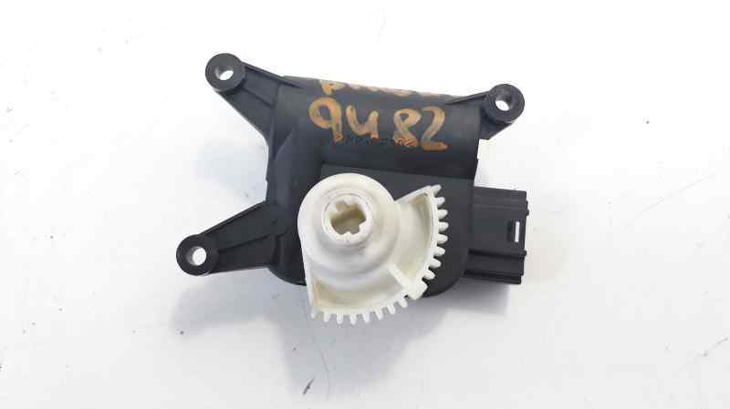 MOTOR CALEFACCION FIAT PANDA (169) 1.3 JTD 4X4   (69 CV) |   09.04 - ..._img_0