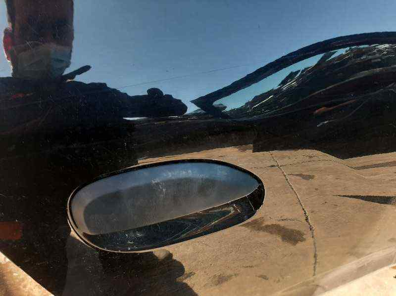 MANETA EXTERIOR TRASERA DERECHA DACIA SANDERO Stepway  1.5 dCi Diesel FAP CAT (90 CV) |   10.12 - 12.15_img_0