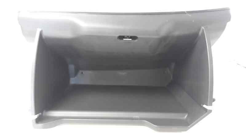 GUANTERA HONDA CR-V Elegance 4x2  1.6 DTEC CAT (120 CV) |   09.13 - 12.15_img_1