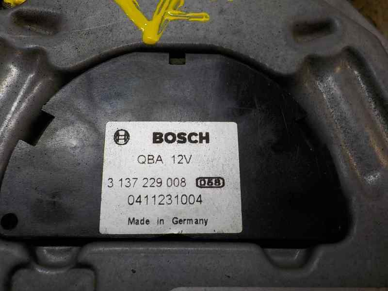 ELECTROVENTILADOR MERCEDES CLASE E (W211) BERLINA E 350 (211.056)  3.5 V6 CAT (272 CV) |   10.04 - 12.09_img_4