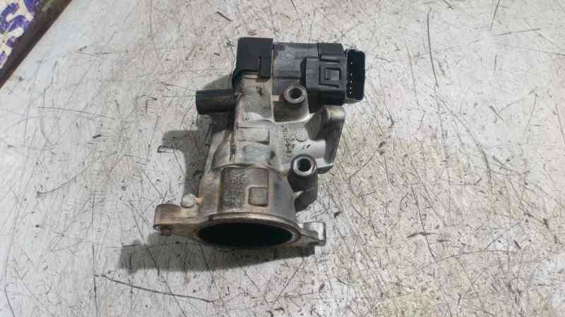 VALVULA EGR FORD S-MAX (CA1) Titanium (03.2010->)  2.0 TDCi CAT (140 CV) |   03.10 - 12.15_img_2