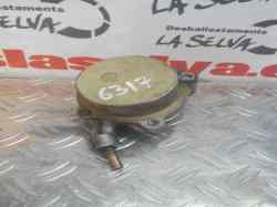 depresor freno / bomba vacio citroen xantia berlina c.t. turbo vsx  2.0  (147 cv) 1995- 9631971580