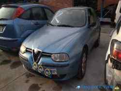 ALFA ROMEO 156 (116) 1.6 16V CAT