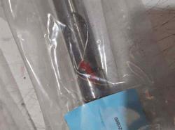 SALPICADERO AUDI A3 (8L) 1.8 T Ambiente   (150 CV)     12.96 - 12.03_img_0