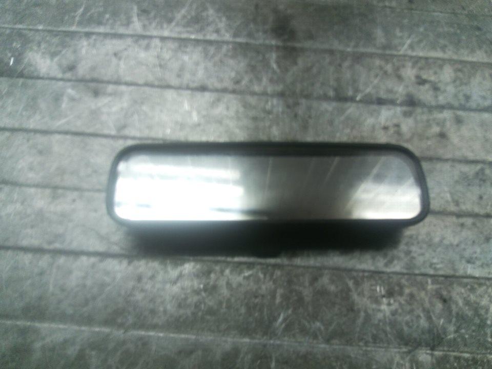 motor completo fiat scudo combi (272) 136 cv / 100 kw 2006- RHR