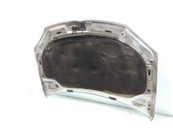 asientos traseros volkswagen golf iv berlina (1j1) básico  1.6  (101 cv)