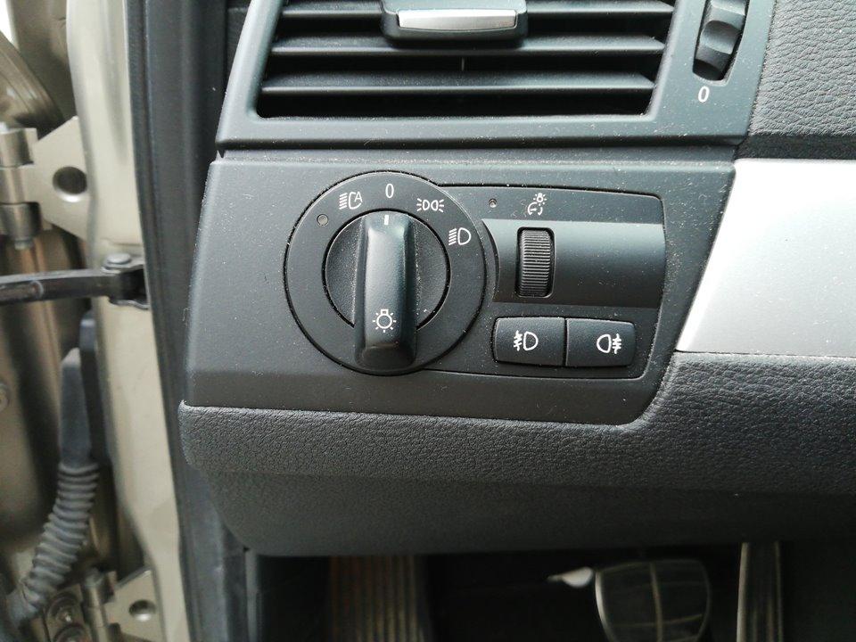 MANDO LUCES BMW SERIE X3 (E83) 3.0sd   (286 CV)     09.06 - 12.08_img_0