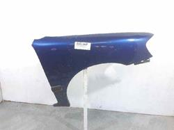 aleta delantera derecha peugeot 106 (s2) xr  1.4  (75 cv) 1996-1997 7841J2