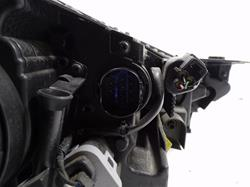 FARO IZQUIERDO HYUNDAI IONIQ Hybrid  Híbrido 104 kW (1.6 Ltr. - 77 kW) (141 CV) |   0.16 - ..._mini_2