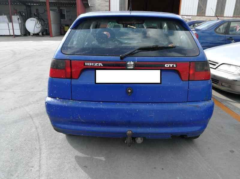 SEAT IBIZA (6K) GT  1.9 TDI (90 CV) |   09.96 - 12.97_img_2